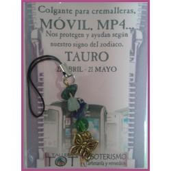 TAURO - Colgador para móviles