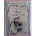 VIRGO - Colgador para móviles