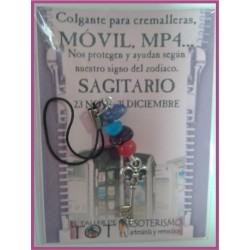 SAGITARIO - Colgador para móviles