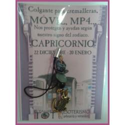 CAPRICORNIO - Colgador para móviles