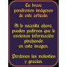 KIT Ritual BÁSICO -*- DINERO