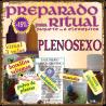 KIT para RITUAL -*- PLENOSEXO