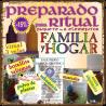 KIT para RITUAL -*- FAMILIA y HOGAR