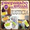 KIT para RITUAL -*- JUSTICIA