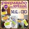 KIT para RITUAL -*- MAL de OJO
