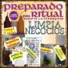 KIT para RITUAL -*- LIMPIA NEGOCIOS