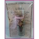 Botellita 7 Poderes Zodiaco -*- LIBRA