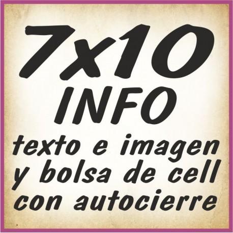 6x8 INFO texto e imagenes