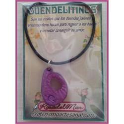 DUENDELITINO DL0015