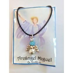 ARCANGEL MIGUEL - BabyGuard