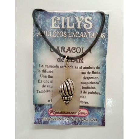 EILY - CARACOLA - rectángulo