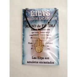 EILY - MANO DE FATIMA - rectángulo - 01