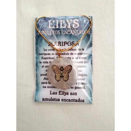EILY - MARIPOSA - circulo - 01
