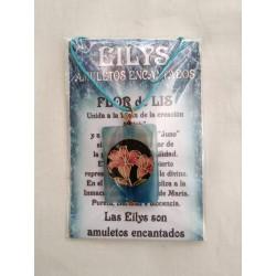 EILY - FLOR DE LIS - rectángulo - 03