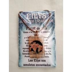 EILY - FLOR DE LIS - rectángulo - 05