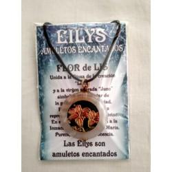 EILY - FLOR DE LIS - círculo - 05