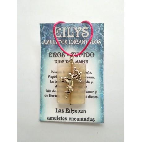 EILY - CUPIDO EROS - rectángulo