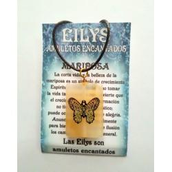 EILY - MARIPOSA - rectángulo - 04