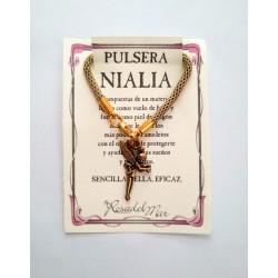 Pulsera NIALIA - HADA -  01