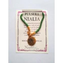 Pulsera NIALIA - ARBOL DE LA VIDA - 02
