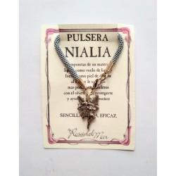 Pulsera NIALIA - HADA -  03
