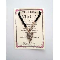 Pulsera NIALIA - HADA - 04