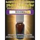 Aceite Alquímico 5 ml. DINERO