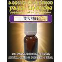 Aceite Alquímico 05 ml DINERO