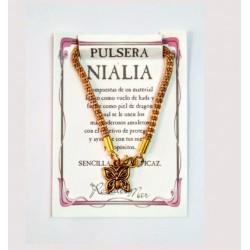 Pulsera NIALIA - MARIPOSA