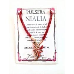 Pulsera NIALIA - HADA - 05