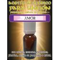 Aceite Alquímico 05 ml. AMOR