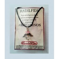 HADILFIDE - ABRECAMINOS - Babyguard - 01