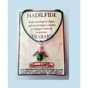 HADILFIDE - TRABAJO - Babyguard - 03