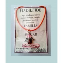 HADILFIDE - FAMILIA Y HOGAR - Babyguard - 10