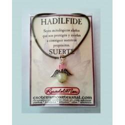 HADILFIDE - SUERTE - Babyguard - 12