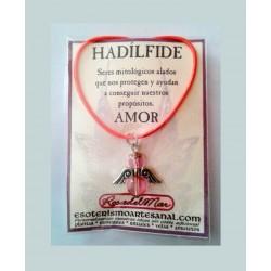 HADILFIDE - AMOR - Babyguard - 13