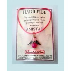 HADILFIDE - AMISTAD - Babyguard - 14