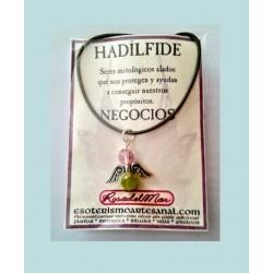 HADILFIDE - NEGOCIOS - Babyguard - 16