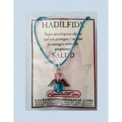 HADILFIDE - SALUD - Babyguard - 21