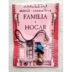 COLGADOR para MÓVILES - FAMILIA y HOGAR