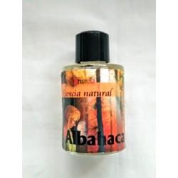 ESENCIA NATURAL - Albahaca