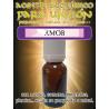 Aceite Alquímico 15 ml. AMOR
