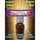 Aceite Alquímico 15 ml. Contra la MAGIA NEGRA