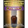 Aceite Alquímico 15 ml. GENTE TÓXICA