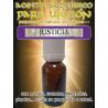 Aceite Alquímico 15 ml. JUSTICIA