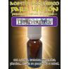 Aceite Alquímico 15 ml. LIMPIEZA ESOTÉRICA