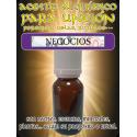 Aceite Alquímico 15 ml. NEGOCIOS