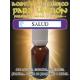 Aceite Alquímico 15 ml. SALUD