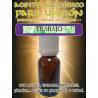 Aceite Alquímico 15 ml. TRABAJO