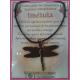 AMULETO BP - LIBÉLULA bronceado 01